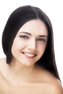 Лисина Марина