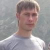 Войтенков Сергей