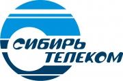 Сибирьтелеком, ОАО