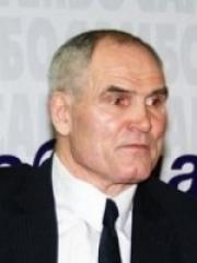 Пушница Александр Михайлович