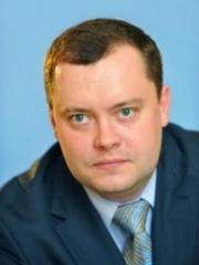 Васильев Вячеслав Михайлович