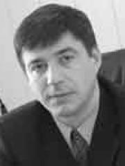 Рязанов Аркадий Валентинович