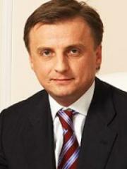 Синюгин Вячеслав Юрьевич