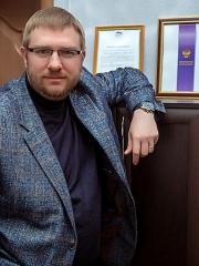 Малькевич Александр Александрович