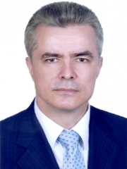 Войтенко Виктор Петрович