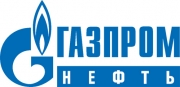 Газпром нефть, ОАО