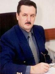 Ярковой Владимир Алексеевич
