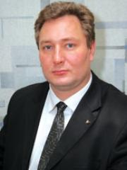 Стрельников Александр Николаевич
