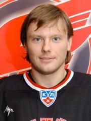 Рябыкин Дмитрий Анатольевич