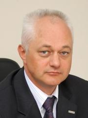Яшкин Сергей Александрович