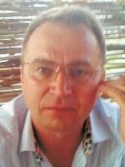 Супрун Юрий Анатольевич
