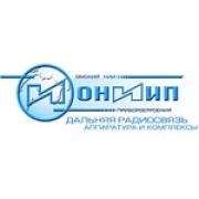 Омский научно-исследовательский институт приборостроения