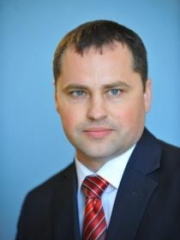 Сметанин Евгений Станиславович
