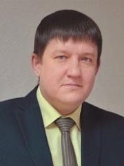 Голубев Олег