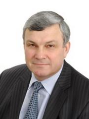 Беззубцев Анатолий Васильевич