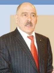 Сусликов Сергей Сергеевич