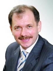 Кручинский Павел Николаевич