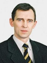 Артемов Александр Васильевич