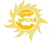 Холдинг МРСК, ОАО