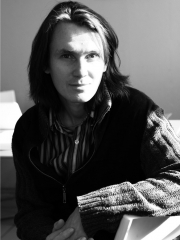 Евгений Груздов