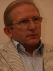 Свиридов Владимир Михайлович