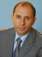 Аронов Евгений Львович