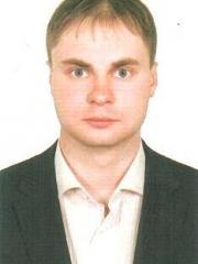 Станислав Немцов