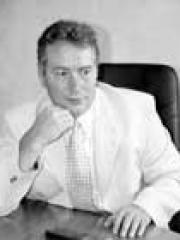 Триппель Александр Фридрихович