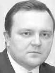 Луканенко Константин Юрьевич