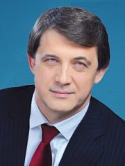 Белявский Олег Германович
