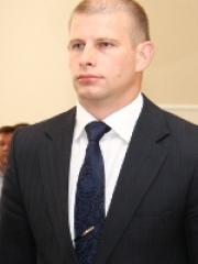 Шуралев Сергей Николаевич