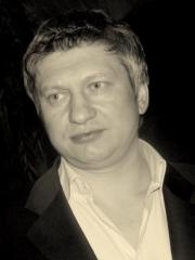Пахтеев Олег