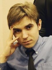 Сергей Сопко