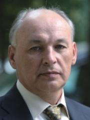 Маликов Виталий Николаевич