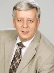 Стерлягов Александр Михайлович