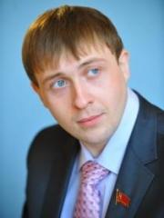 Ивченко Иван Александрович