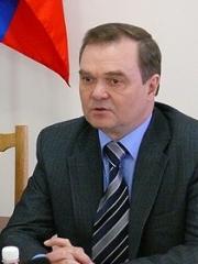 Черданцев Сергей Михайлович