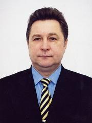 Бардин Анатолий Фёдорович