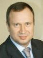 Федотов Юрий Николаевич