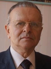 Владимир Гопко