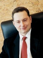 Стрелец Андрей Васильевич