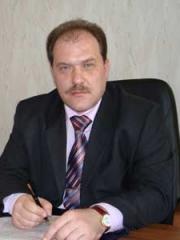 Иващенко Геннадий Иванович