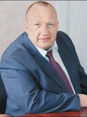 Ерофеев Юрий Владимирович