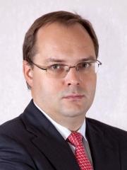 Провоторов Александр
