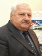 Аванесов Станислав Иванович