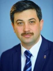 Никитин Андрей Валерьевич