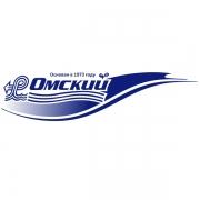 Завод розлива минеральной воды «Омский», ЗАО