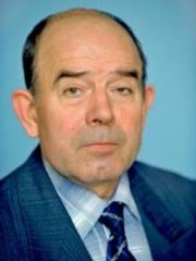 Коломеец Николай Николаевич