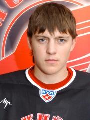 Черепанов Алексей Андреевич