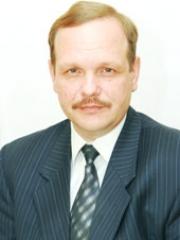 Масан Богдан Анатольевич